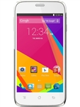 Wholesale Brand New Blu Studio 5.0 HD LTE Y534Q 4G LTE White Cell Phones