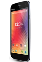 WHOLESALE BLU STUDIO 5.0 II D532u BLACK GSM RB