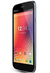 WHOLESALE BRAND NEW BLU STUDIO 5.0 II D532u BLACK GSM