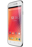WHOLESALE BRAND NEW BLU STUDIO 5.0 II D532u WHITE GSM