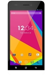 New Blu Studio 5.0 LTE Y530Q White 4G LTE Cell Phones