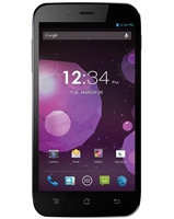 WHOLESALE BRAND NEW BLU STUDIO 5.0S D570a BLACK GSM