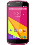 WHOLESALE BRAND NEW BLU STUDIO 5.0k D530K PINK GSM