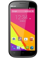 Wholesale Brand New BLU Studio 5.0K D530K Black 4g Unlocked Cell Phones