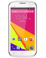 Wholesale Brand New BLU Studio 5.0K D530K White 4g Unlocked Cell Phones