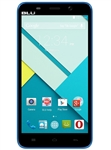 Wholesale Brand New Blu STUDIO 5.5C D690u 4G BLUE GSM