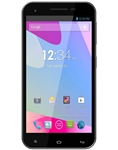 WHOLESALE BRAND NEW BLU STUDIO 5.5 D610a GREY GSM