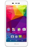 New Blu Studio 5.5 HD S150u WHITE 4G Cell Phones