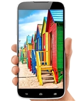 WHOLESALE BRAND NEW BLU STUDIO 6.0 HD D650a BLACK 4G GSM