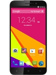 Wholesale Brand New Blu Studio 6.0 LTE Y650Q Unlocked 4G LTE Black Cell Phones