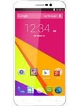 Wholesale Brand New Blu Studio 6.0 LTE Y650Q Unlocked 4G LTE White Cell Phones