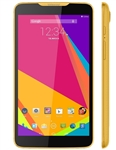 Wholesale Brand New Blu Studio 7.0 D700a Gold 4g Gsm