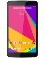 Wholesale Brand New Blu Studio 7.0 D700a Grey 4g Gsm