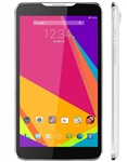 Wholesale Brand New Blu Studio 7.0 D700a White 4g Gsm