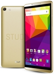 New Blu STUDIO 7.0 II S480u Gold 4G Cell Phones