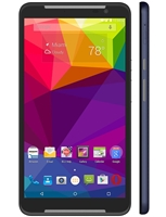 New Blu STUDIO 7.0 4G-LTE S0010UU BLUE 4G Cell Phones