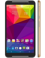 New Blu STUDIO 7.0 HD 4G-LTE S0010UU GOLD 4G Cell Phones