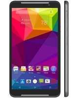 New Blu STUDIO 7.0 4G-LTE S0010UU GREY 4G Cell Phones