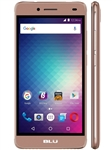 New BLU STUDIO C 8+8 S270Q 4G BRONZE Cell Phones