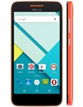 Wholesale Brand New BLU STUDIO C D830U 4G Orange GSM