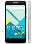 Wholesale Brand New BLU STUDIO C D830U 4G White GSM