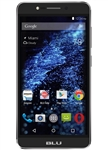 Wholesale Brand New BLU STUDIO C HD S090Q 4G Black GSM