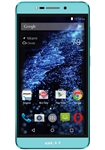 Wholesale Brand New BLU STUDIO C HD S090Q 4G BLUE GSM