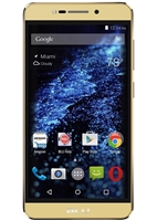 Wholesale Brand New BLU STUDIO C HD S090Q 4G GOLD GSM