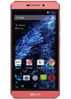 Wholesale Brand New BLU STUDIO C HD S090Q 4G PINK GSM