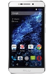 Wholesale Brand New BLU STUDIO C HD S090Q 4G WHITE GSM