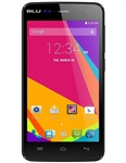 Wholesale Brand New Blu Studio C Mini D670L 4G Black GSM