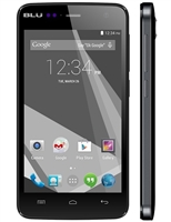 WHOLESALE BRAND NEW BLU STUDIO C MINI D670u 4G BLACK GSM
