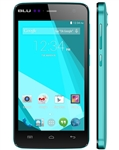 WHOLESALE BRAND NEW BLU STUDIO C MINI D670u 4G BLUE GSM