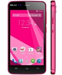 Wholesale New BLU Studio C Mini D670u 4G Pink Cell Phones