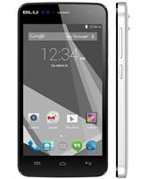 WHOLESALE BRAND NEW BLU STUDIO C MINI D670u 4G WHITE GSM