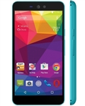 New BLU Studio C Super Camera D870u BLUE 4G Cell Phones