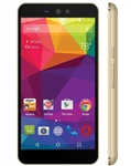 New BLU Studio C Super Camera D870u GOLD 4G Cell Phones