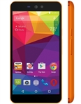 New BLU Studio C Super Camera D870u ORANGE 4G Cell Phones