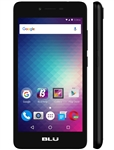 Wholesale Brand New Blu Studio G2 S010q 4G BLACK GSM