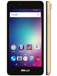 Wholesale Brand New Blu Studio G2 S010q 4G GOLD GSM