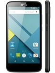 Wholesale Brand New Blu Studio G D790u 4g Black GSM