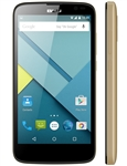 Wholesale Brand New Blu Studio G D790u 4g Gold GSM