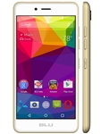 Wholesale Brand New Blu STUDIO G HD S170L 4g GOLD GSM