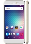 Wholesale Brand New Blu STUDIO G MAX S570q 4G GOLD GSM