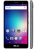 Wholesale Brand New Blu STUDIO G PLUS HD S030Q 4G GREY GSM