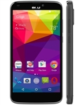 Wholesale Brand New Blu Studio G Plus S510q 4g Black GSM