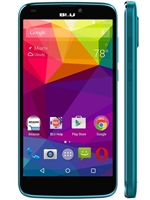 Wholesale Brand New Blu Studio G Plus S510q 4g BLUE GSM