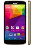 Wholesale Brand New Blu Studio G Plus S510q 4g GOLD GSM