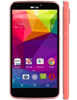 Wholesale Brand New Blu Studio G Plus S510q 4g PINK GSM