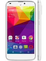 Wholesale Brand New Blu Studio G Plus S510q 4g WHITE GSM